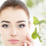 Wrinkles on forehead – best treatment and the risks